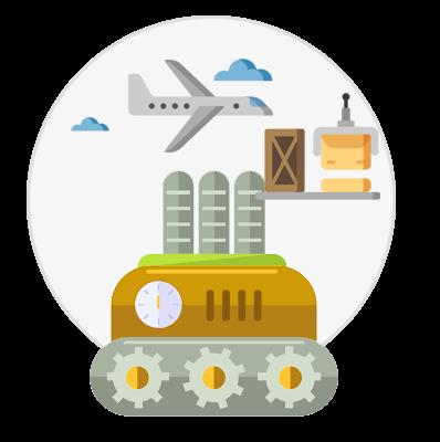 transportation-logistics-solutions